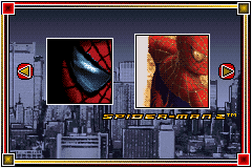 2 Games in 1 - Spider-Man + Spider-Man 2