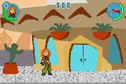 Kim Possible 2 - Drakken's Demise