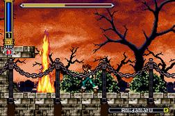 Игру Шаман Кинг 2