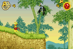 Ty the Tasmanian Tiger 2 - Bush Rescue