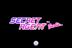 Barbie Superpack - Barbie Groovy Games + Secret Agent Barbie - Royal Jewels Mission